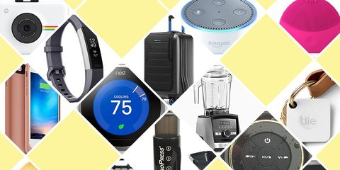 Tech Gifts For Mothers Day
