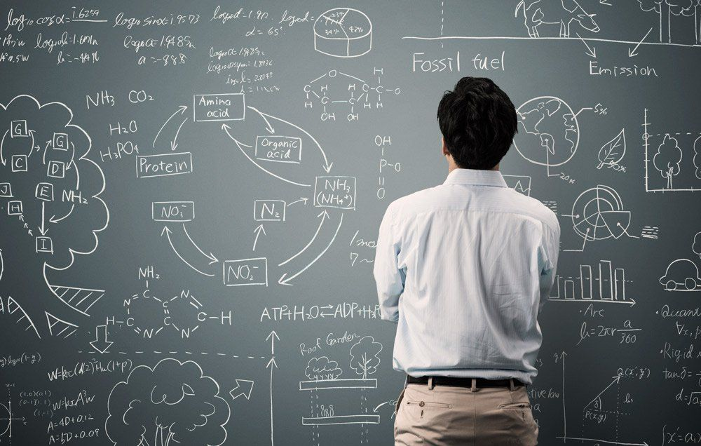 ​8 Surprising Things That Prove You're Super Smart