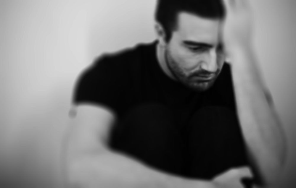 5 Strange, Surprising Depression Triggers