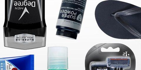 Blue, Product, Liquid, Style, Technology, Font, Logo, Azure, Aqua, Black,
