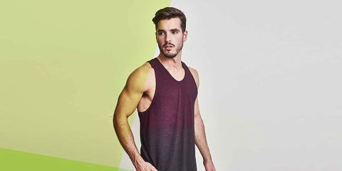b2c5358962 The Best Workout Clothes To Wear This Spring   Men's Health
