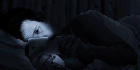 mistakes that ruin sleep