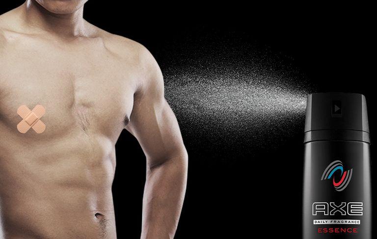 nipples-stuck-together-images-girl-lesbian-pregnant