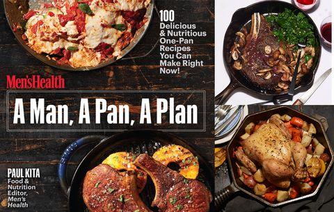 a man a pan a plan e book