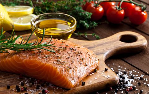 can i lose weight with mediterranean diet