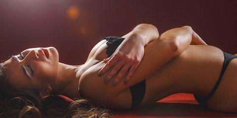 female-orgasm.jpg
