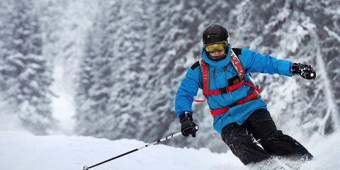 211097062aa The Best Ski Gear For Men