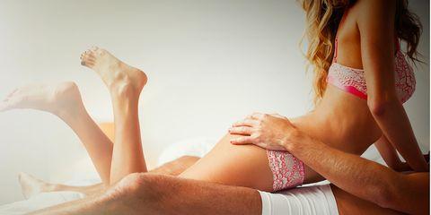 male-sex-toys-helps-orgasm-helpers