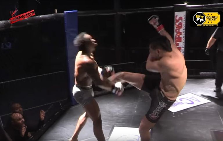amateur-mma-fighting