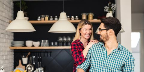 morning tips to strengthen your marriage