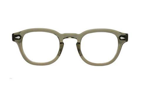 9f1e80a115101 Best Eyeglasses For Men
