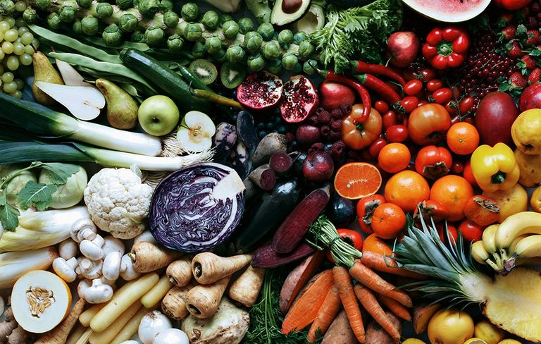 Are you eating enough fruits and vegetables probably not mens not eating enough fruits and vegetables altavistaventures Choice Image