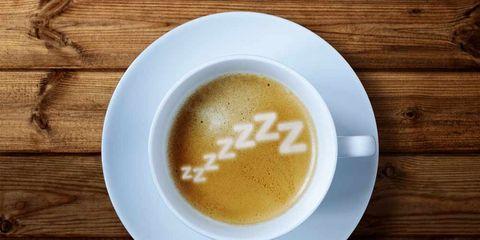 tokyo cafe nap