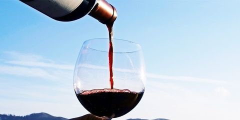 best napa valley red wines