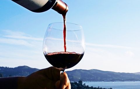 11 Napa Valley Wines That Will Change Your Life