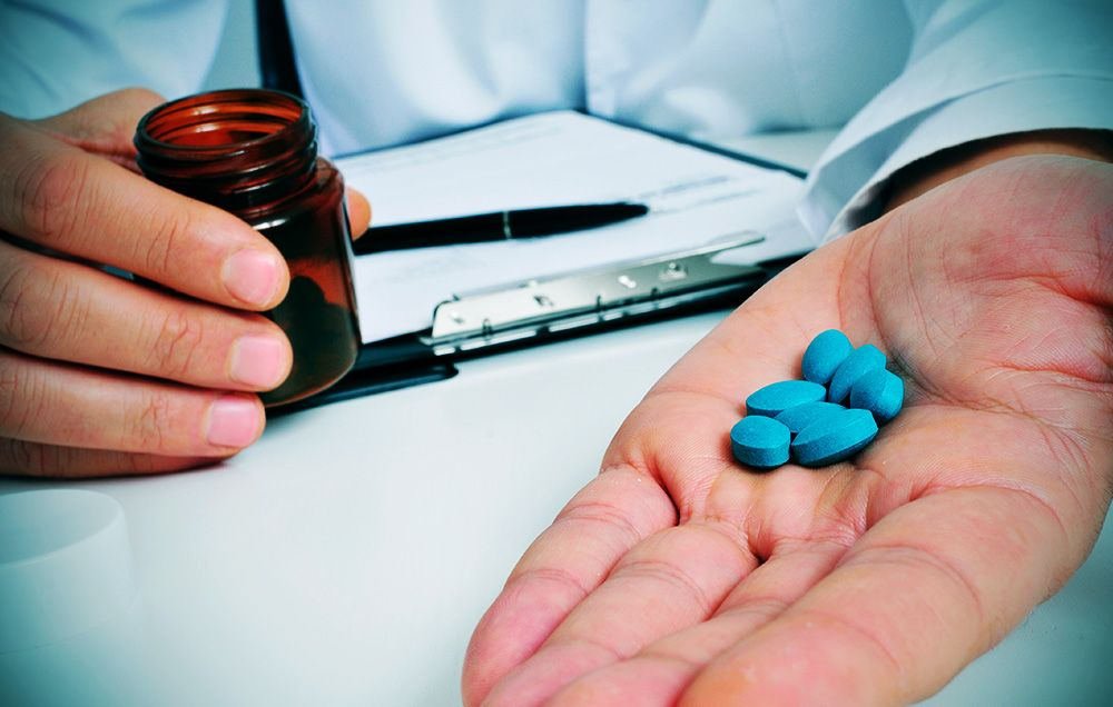 Viagra without consultation is a prescription required for viagra in canada