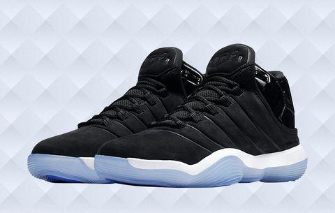 526baec529c2 New Nike React Foam Basketball Shoes