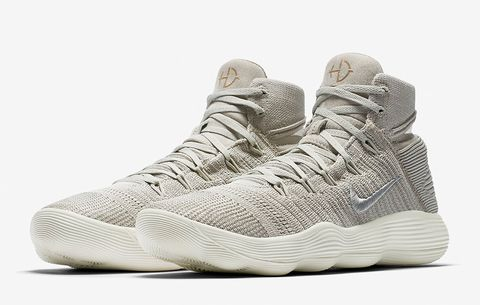 online store 29bd7 8a325 are nike hyperdunks good basketball shoes