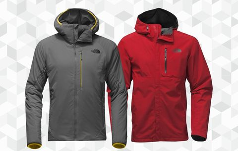 556fd07e2 The Best North Face Winter Gear for Guys | Men's Health