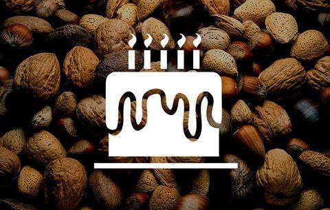 nuts live longer