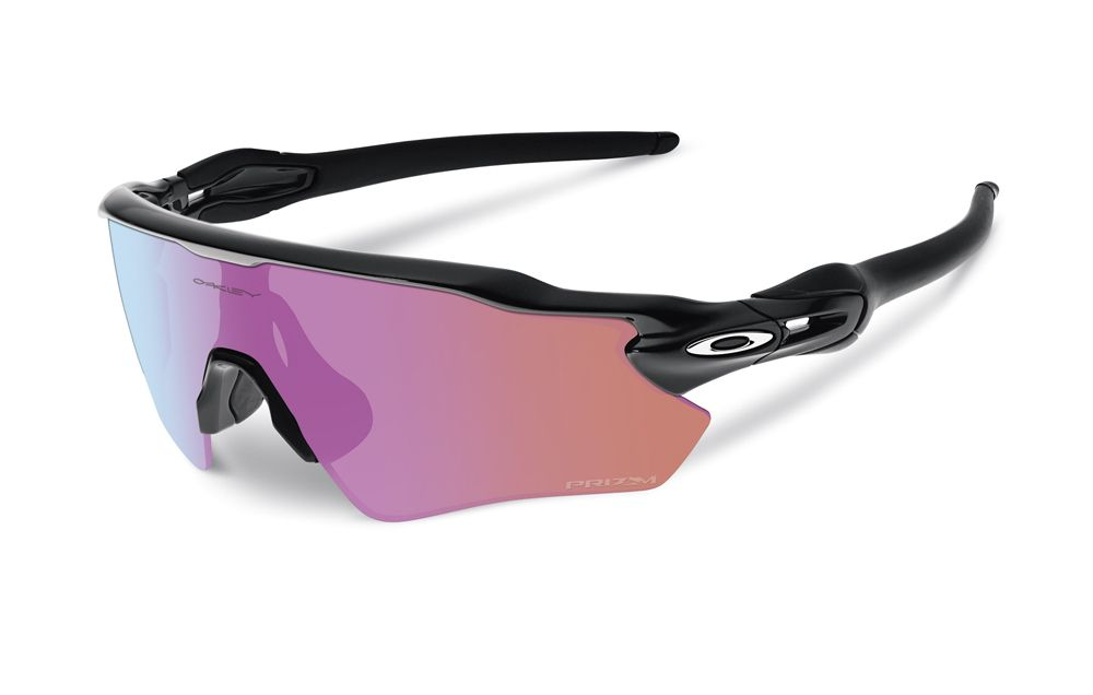 d09526cb104 The Best Color Of Sunglasses For Every Sport