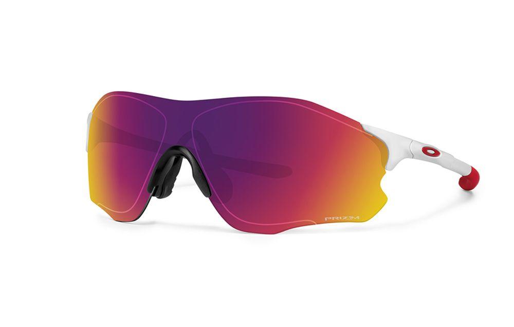Oakley. The Best Sunglasses ...