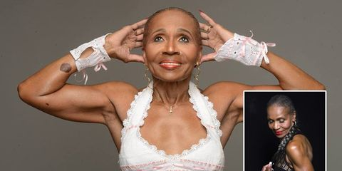 Ernestine-Shepherd-Worlds-Oldest-Female-Body-Builder