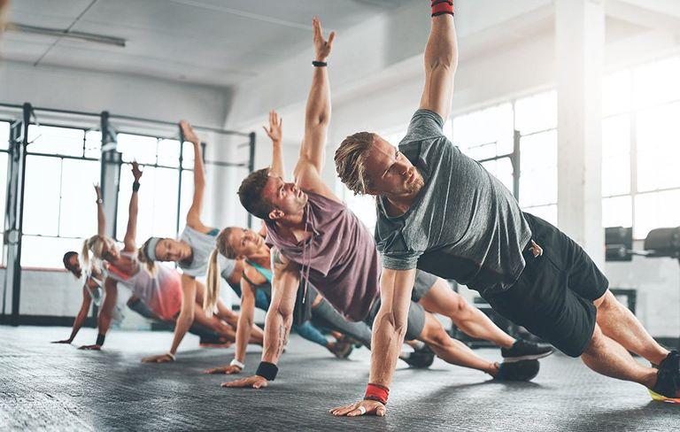 one-change-improve-hiit-workout-preforma