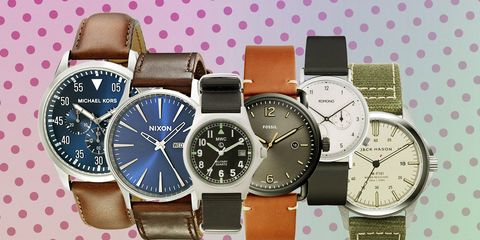 10 great cheap watches