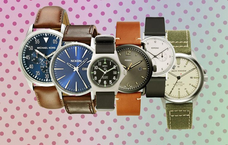 wrist s watches cheap watch men for online