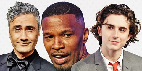 3 stylish haircuts to try right now