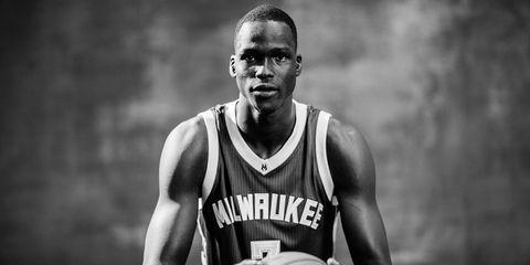 thon maker nba basketball