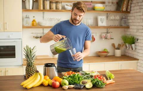 9 Things You Should Stop Adding to Your Smoothie Right Now