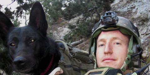 war dog movies