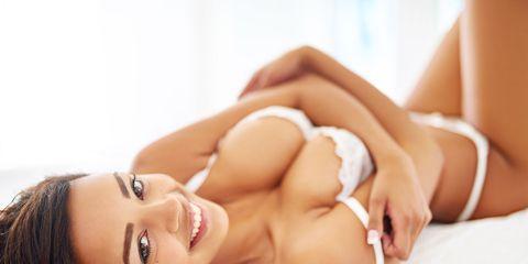 gif nude girl porn
