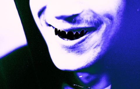 Activated Charcoal Teeth Whitening: Does It Actually Work