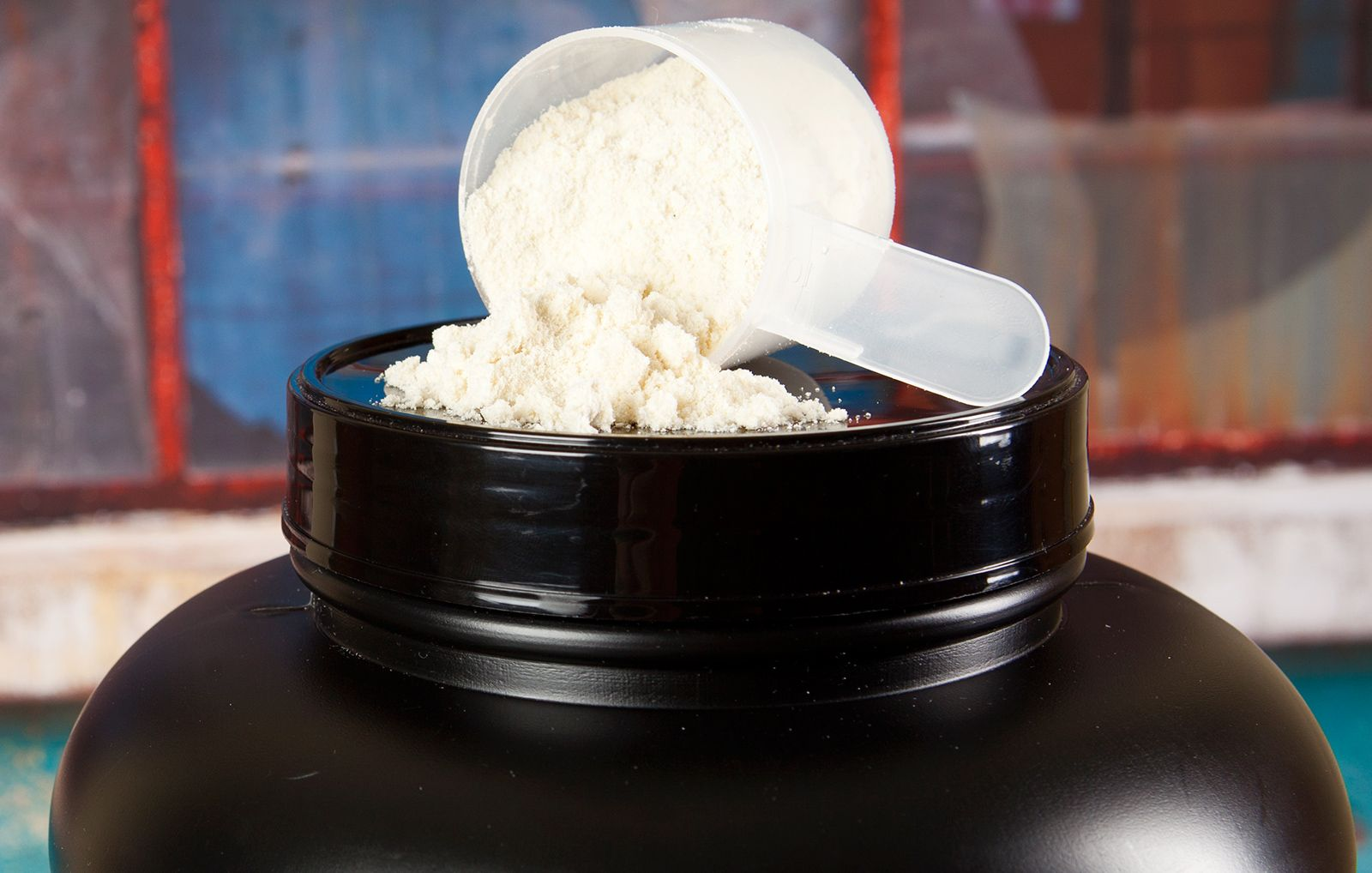 Creatine side effects sexually