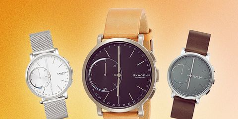 Daily Deal Smart Watches