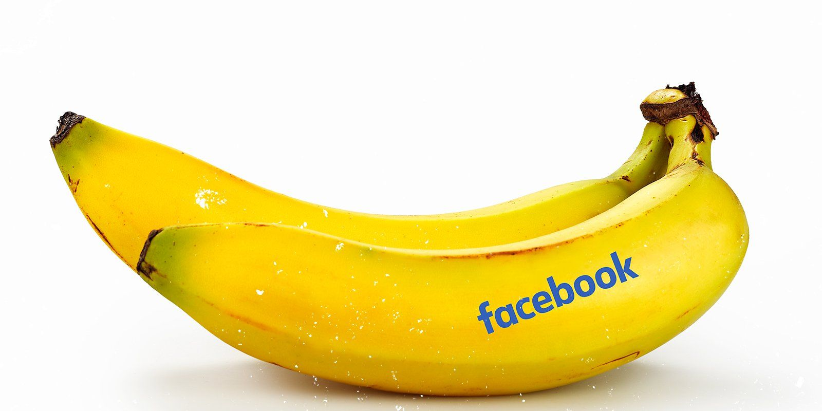 The 10 Worst Pieces of Nutrition Advice You've Seen on Facebook