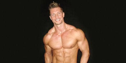 fuck-video-bodybuilder-wife-sex-animated-gods-naked-sex