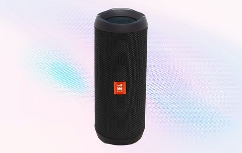 06a182cb57b Daily Deal: This Does-It-All Bluetooth Speaker Is on Sale for Its Lowest  Price Ever