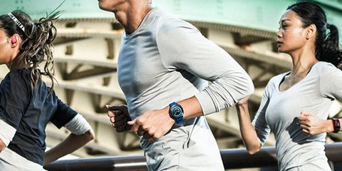 c274ea977878b Gadgets to Track Your New Year s Fitness Resolutions
