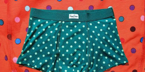 happy socks underwear