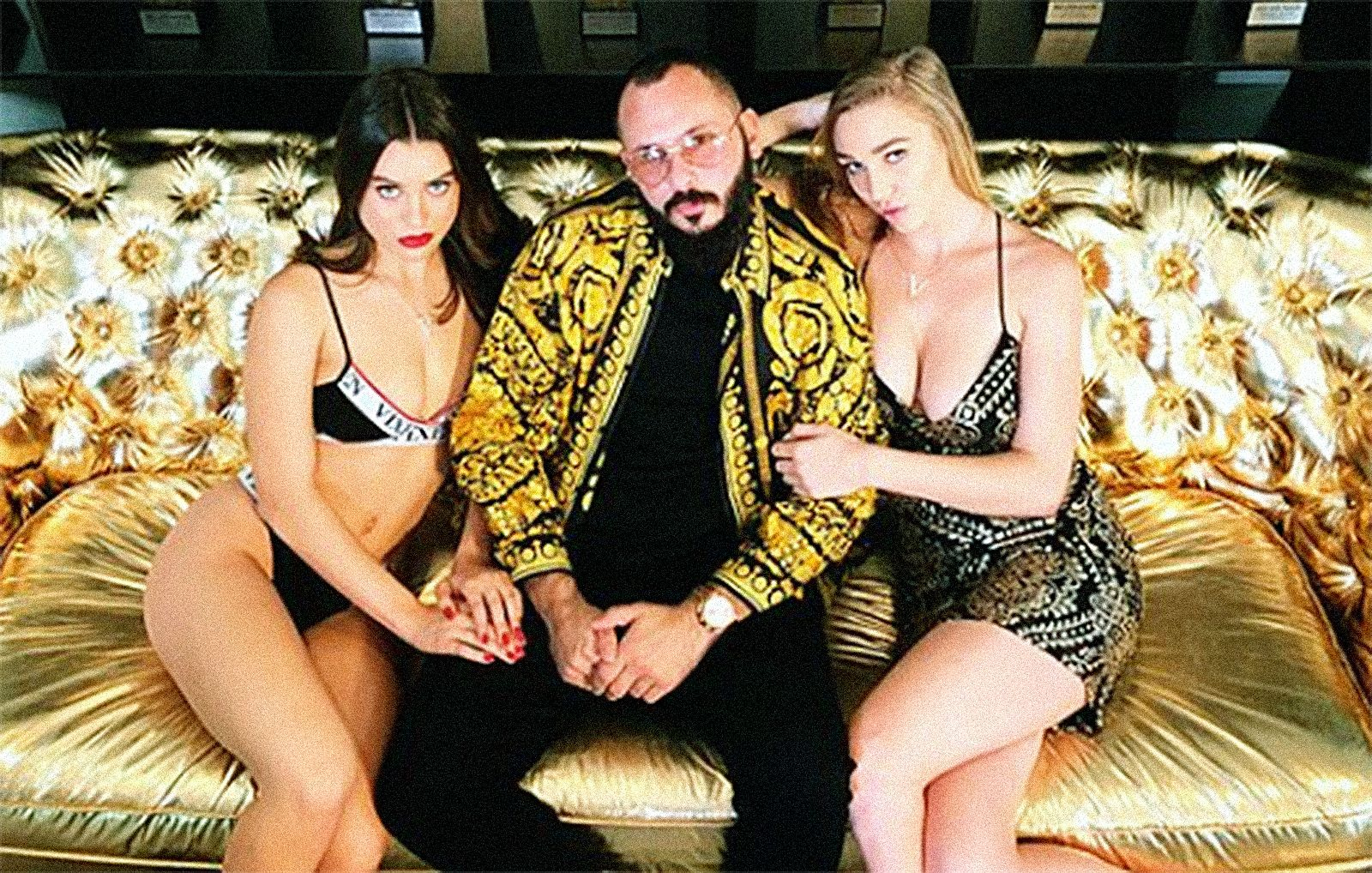 female porn director big porn penis