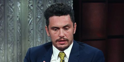 james franco sexual abuse claims