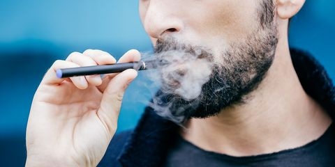 What's the Verdict on Vaping? 7 Key Takeaways From That Major E-Cigarette Report