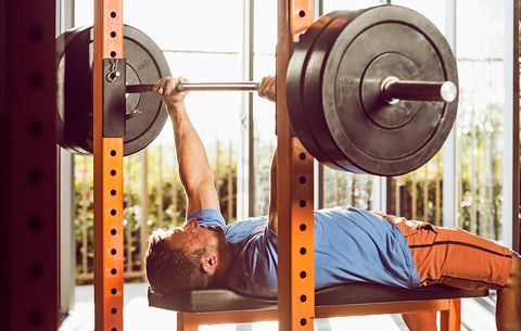 What's Better For Building Muscle: Morning Workouts or Evening Ones?