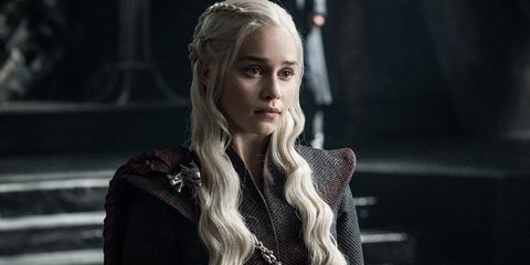 people watch game of thrones and not porn