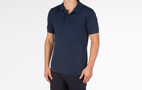 polos wear bar or beach
