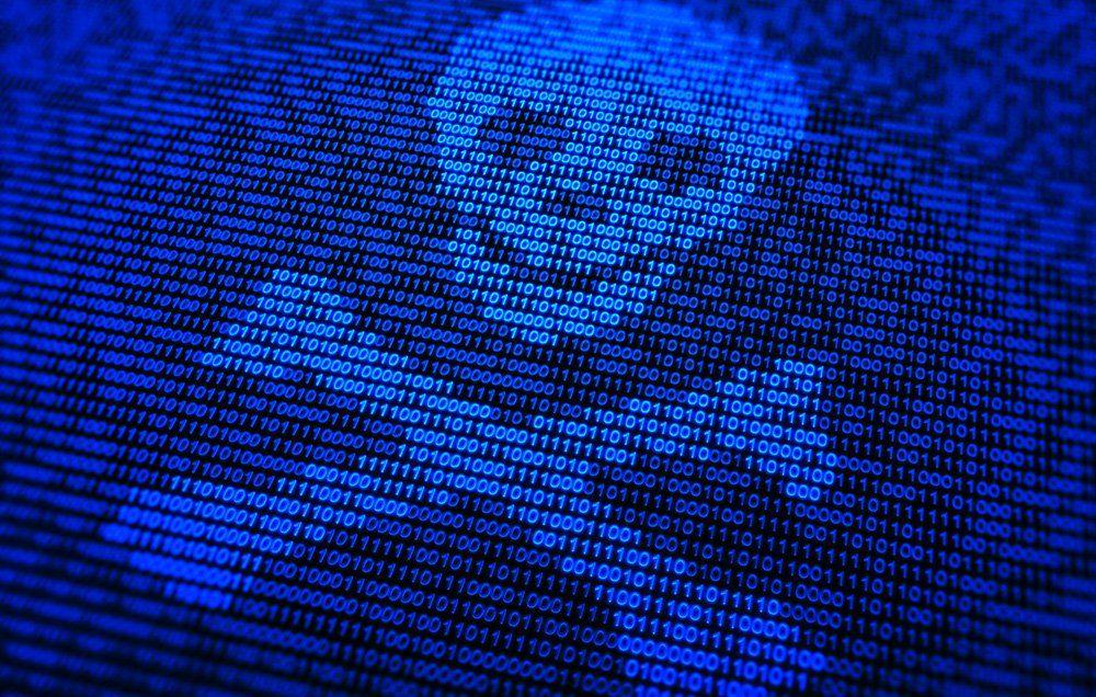 ekstrem porrn beste gratis antivirus